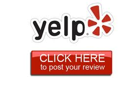 yelp review Home