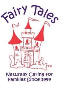 fairy-tales-logo