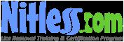 Nitless.com Logo