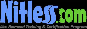 nitless-logo